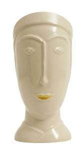 WAZON FACE CERAMIC NORDAL