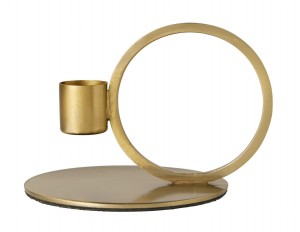 KAGANEK BRASS CIRCLE NORDAL