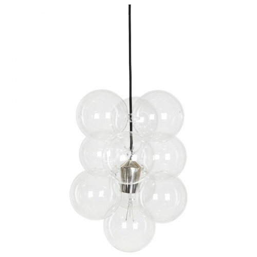 LAMPA BUBLE DIY HOUSE DOCTOR